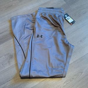Under Armour Cold gear pants